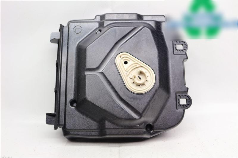 Lautsprecher ALPINA B6 Coupe (F13) Bild 3