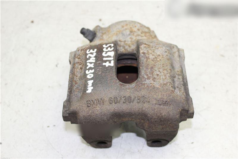 Bremssattel vorne links ALPINA B10 (E39)