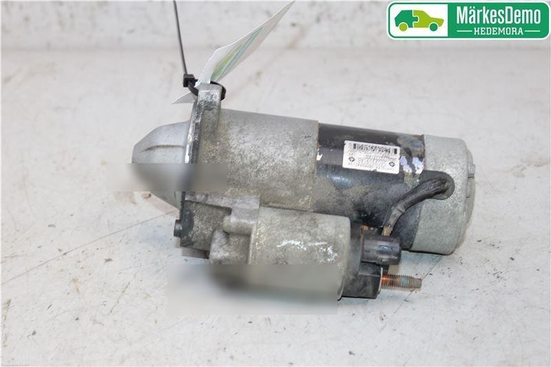 Anlasser FIAT FREEMONT (345_) K56029591AB