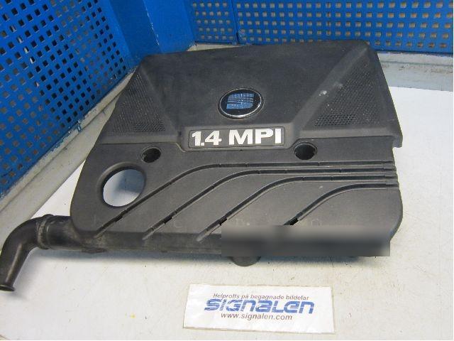 Luftfilter SEAT IBIZA III (6K1) 030129607AT