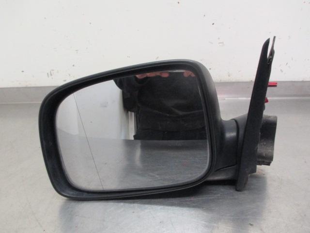 Seitenspiegel ISUZU D-MAX I (TFR, TFS)