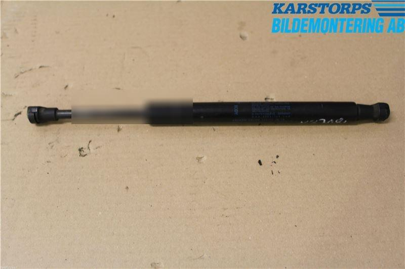 Dämpfer Heckklappe JAGUAR XK Convertible (X150)