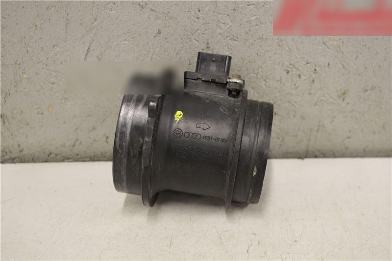 Luftmengenmesser AUDI A5 (8T3) 059906461N