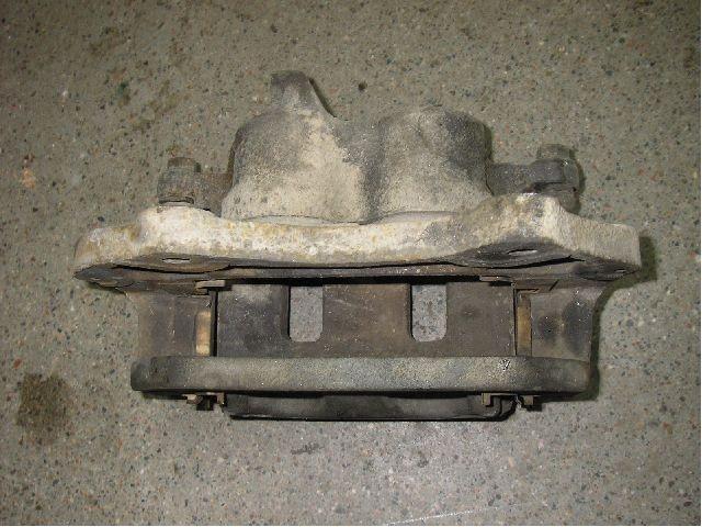 Bremssattel vorne rechts MITSUBISHI L 200 (K7_T, K6_T)
