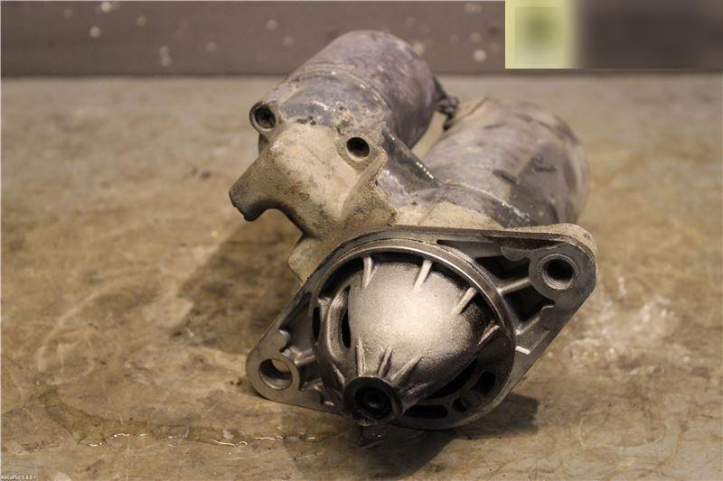 Anlasser CHRYSLER STRATUS (JA) 4793110