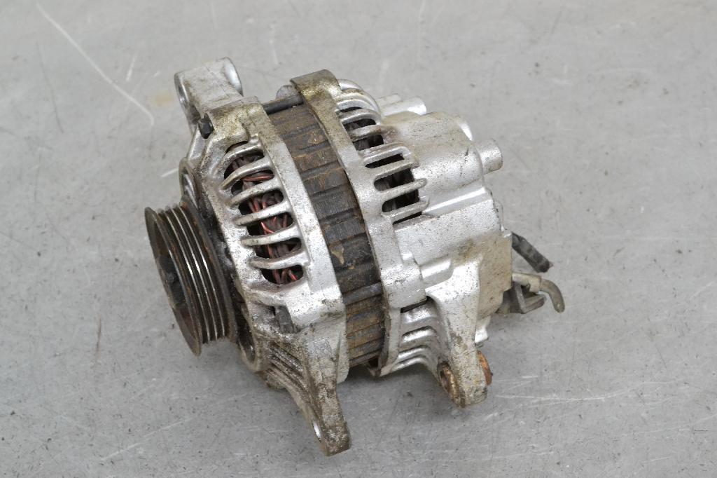 Lichtmaschine CHRYSLER NEON (PL) 4793692AB
