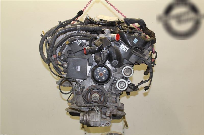 Motor LEXUS IS II (_E2_) 1533031020
