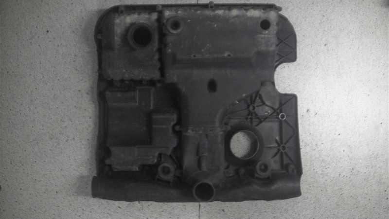 Luftfilter SEAT CORDOBA (6L2)
