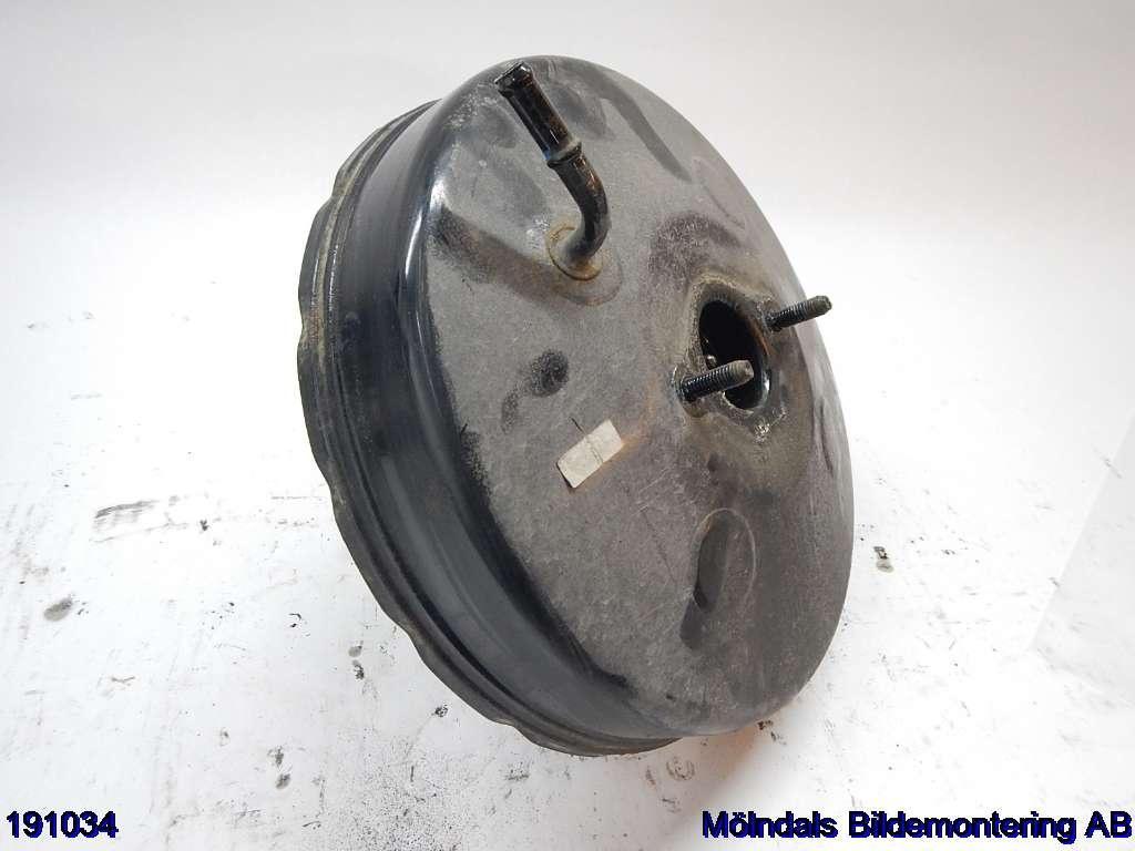 Bremskraftverstärker KIA CEE'D Hatchback (ED) 585001H200