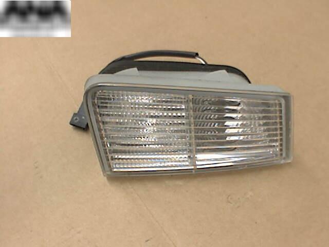 Rücklicht CADILLAC BLS Wagon 12759590