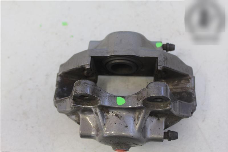 Bremssattel- hinten links MASERATI QUATTROPORTE V