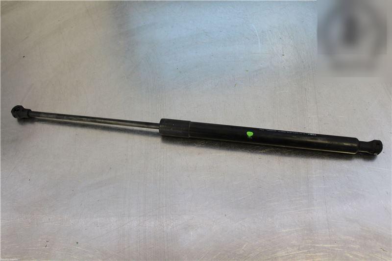 Gasfeder für Koffer Laderaum Heckklappendämpfer STABILUS 505741