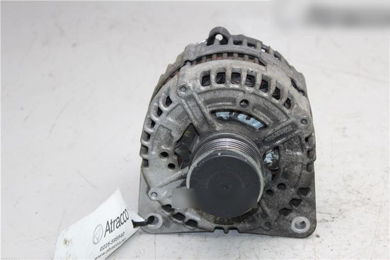 Lichtmaschine VW PASSAT Variant (3C5) 03G903023