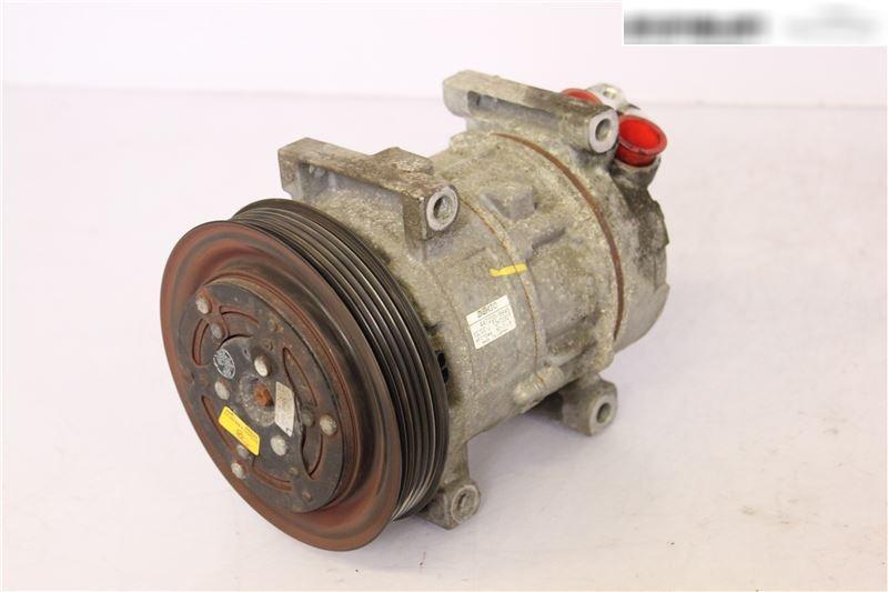Klimapumpe ALFA ROMEO GT (937_) 51752531 Bild 1
