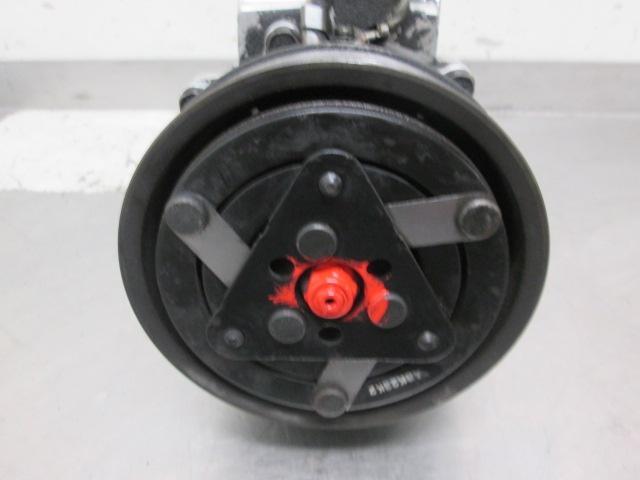 Klimapumpe MASERATI 4200 GT Coupe Bild 1