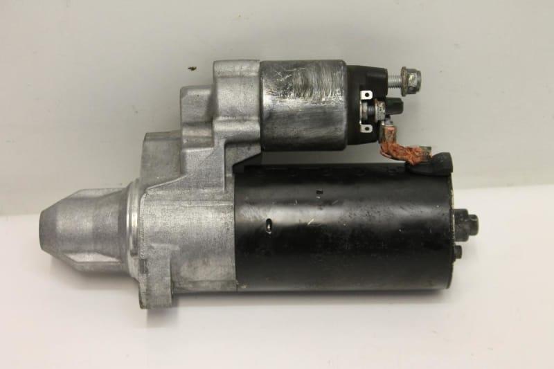 Anlasser MERCEDES-BENZ C-CLASS (W203) 0001115049