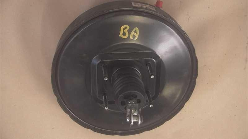 Bremskraftverstärker HYUNDAI i30 (FD) 585001H200