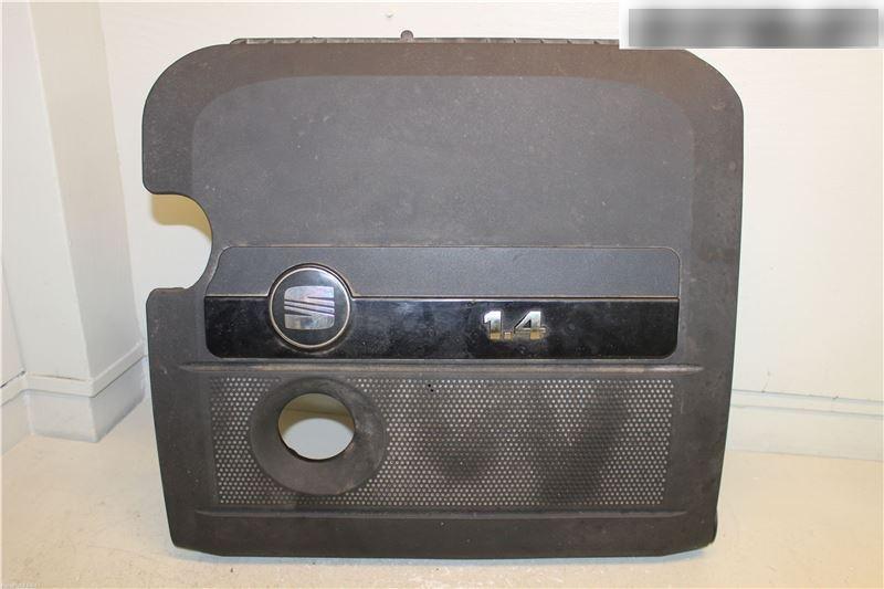 Luftfilter SEAT IBIZA III (6L1) 036129607CT