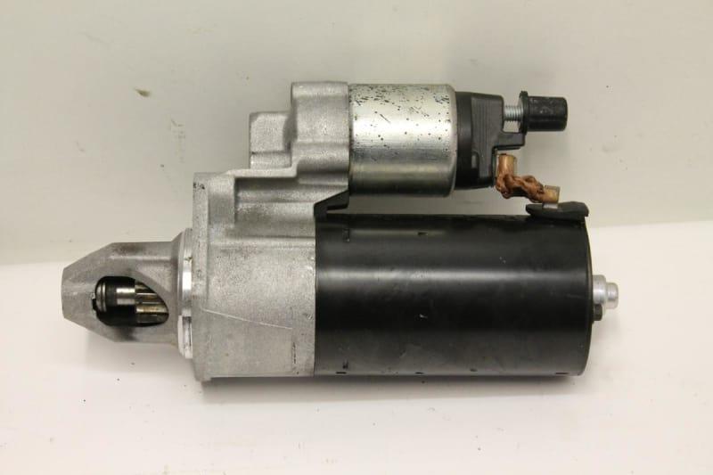 Anlasser MERCEDES-BENZ C-CLASS T-Model (S203) 0001115072