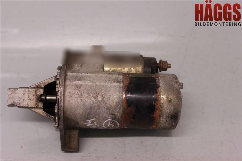 Anlasser CHRYSLER 300 M (LR) 04609345AF