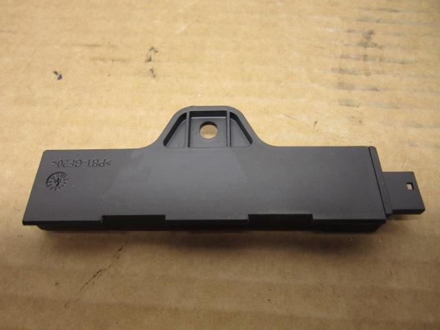 Antenne BMW 5 (F10) 65209220832 Bild 2