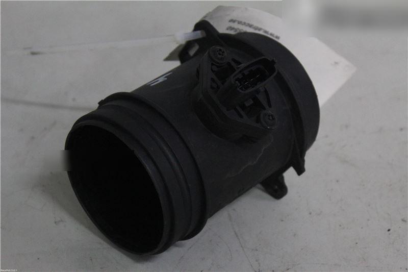 Luftmengenmesser PORSCHE BOXSTER (987) 98760612500 Bild 1
