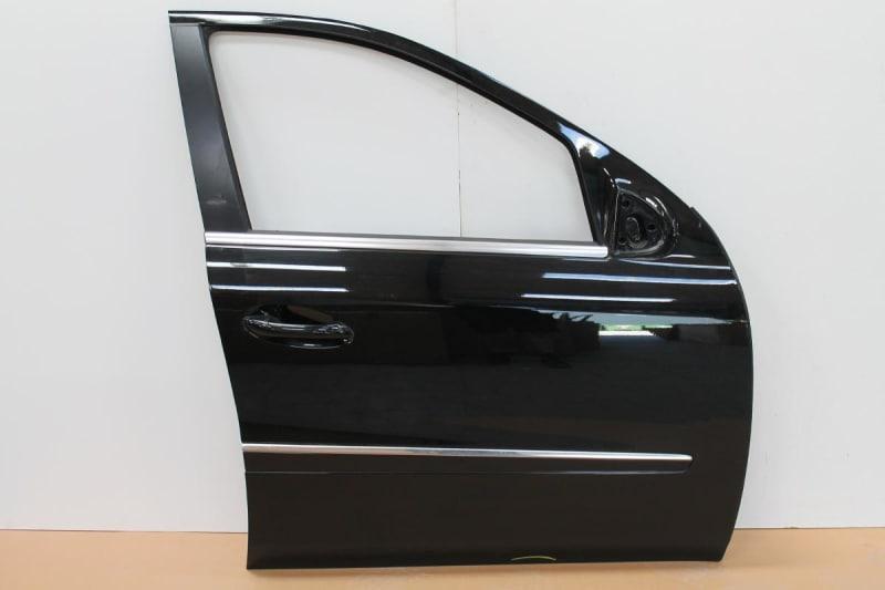 Tür MERCEDES-BENZ M-CLASS (W164)
