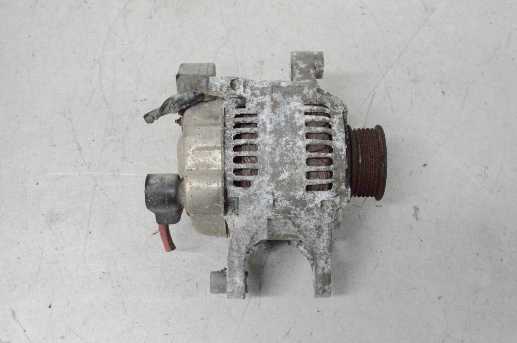Lichtmaschine JEEP GRAND CHEROKEE I (ZJ) 56005685
