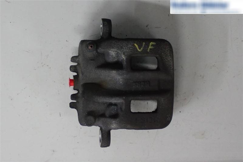 Bremssattel vorne links MITSUBISHI GRANDIS (NA_W) MR407675