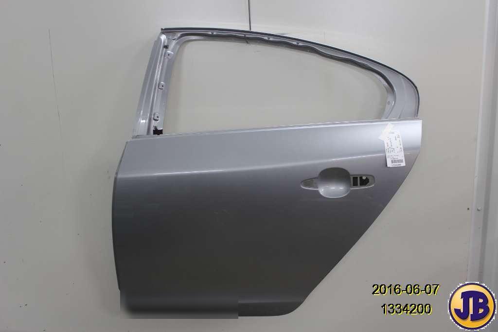 Tür VOLVO S60 II (134)