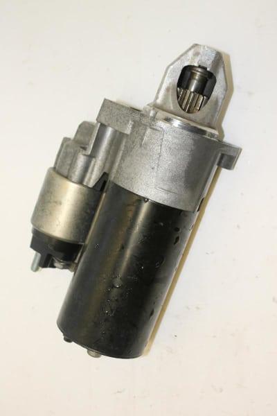 Anlasser MERCEDES-BENZ C-CLASS (W203) 0001115070