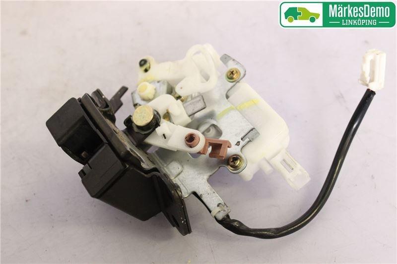 Zentralverriegelung MAZDA 5 (CR19) C24362310A