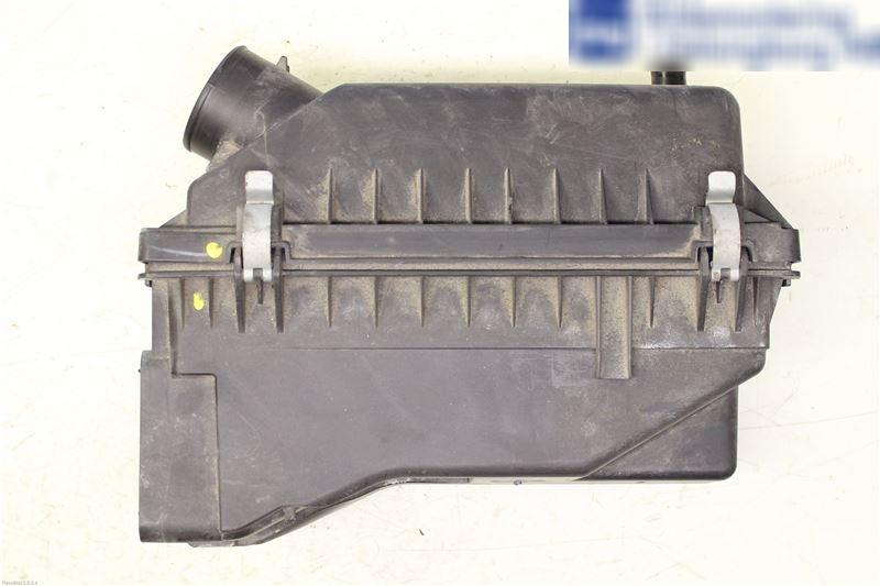 Luftfilter DODGE CALIBER Bild 1