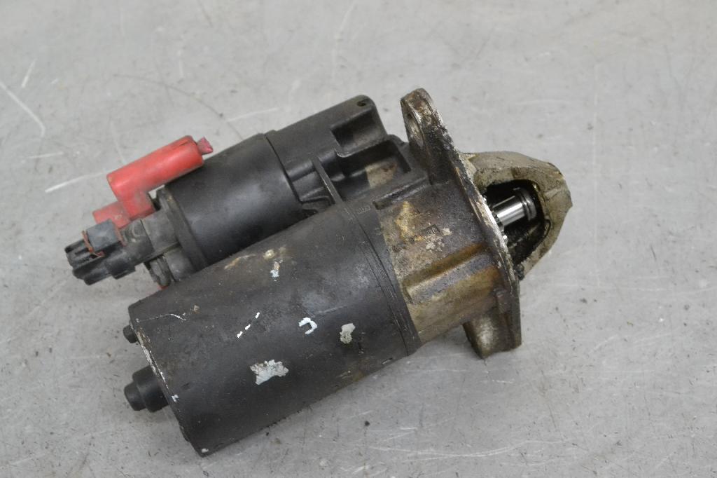 Anlasser CHRYSLER NEON (PL) 9007045018