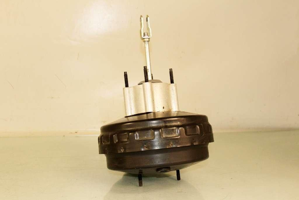 Bremskraftverstärker NISSAN NP300 NAVARA (D40) 47210EB310 Bild 1