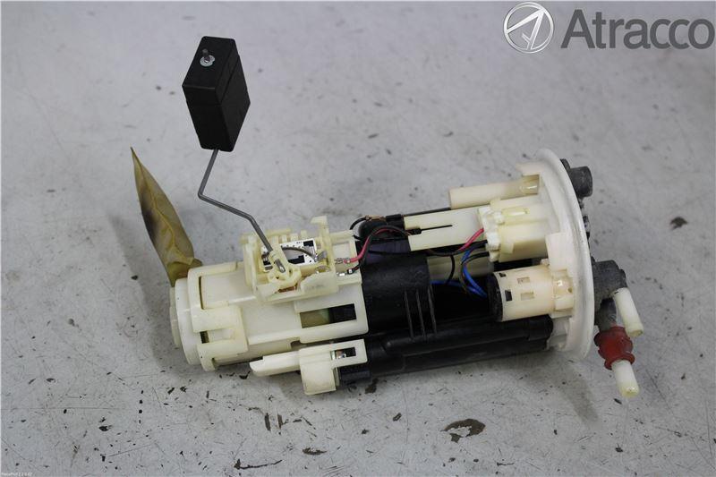Einspritzpumpe SUZUKI IGNIS I (FH) Bild 3