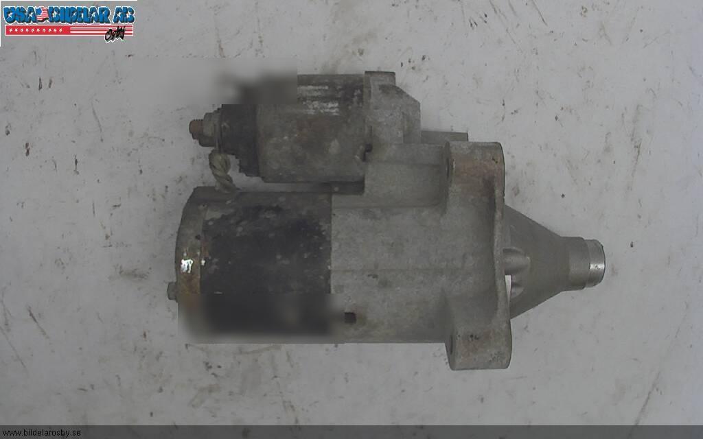 Anlasser CHRYSLER 300 C (LX, LE) 04801651AA