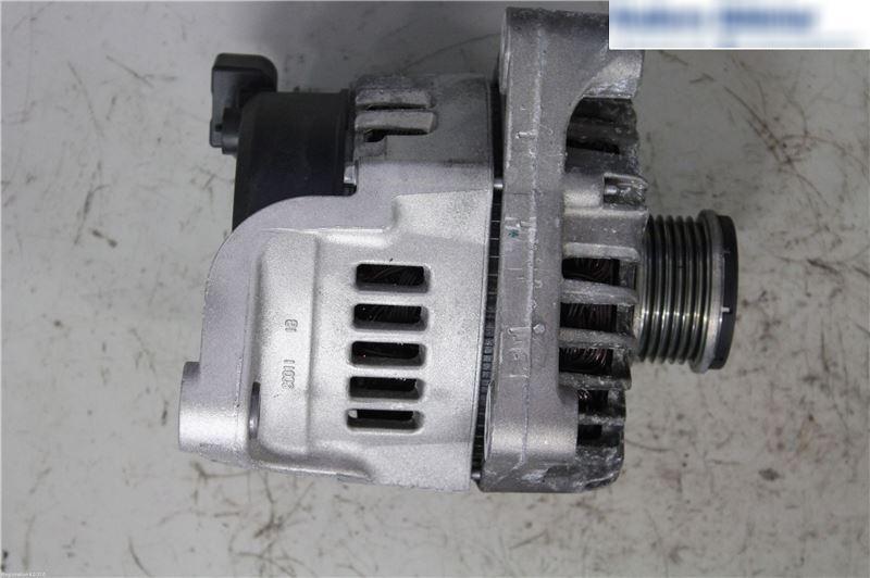 Lichtmaschine BMW 5 (F10) 8507624