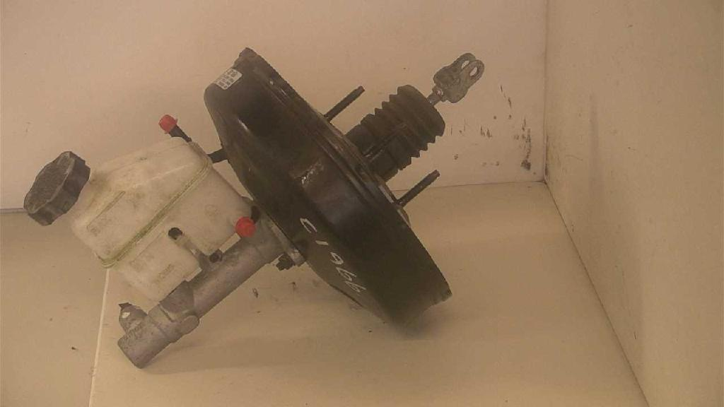 Bremskraftverstärker KIA CEE'D SW (ED)