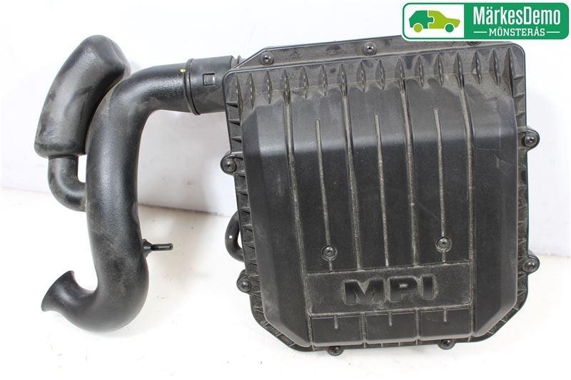 Luftfilter VW UP (121, 122, BL1, BL2) 04C129611J