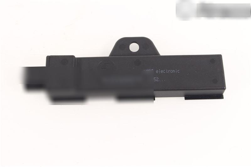 Antenne BMW 5 (F10) 65209220832 Bild 1