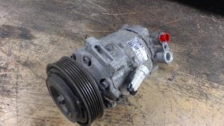 Klimapumpe SAAB 9-3 (YS3F) 12792669