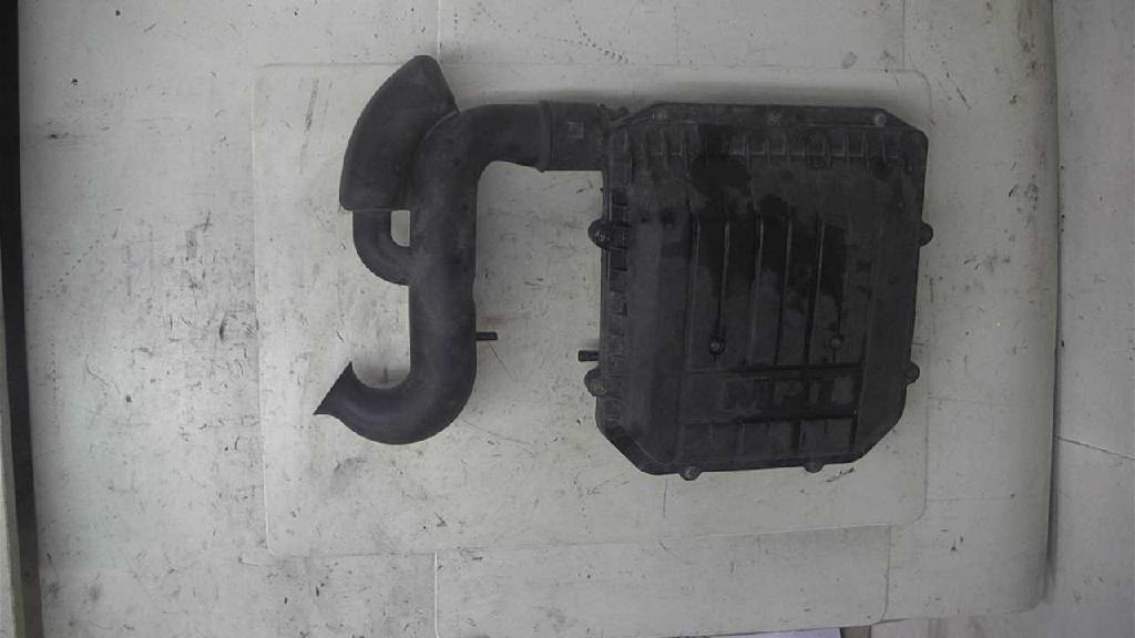 Luftfilter SEAT Mii (KF1)