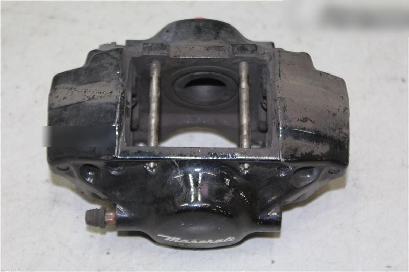 Bremssattel- hinten rechts MASERATI QUATTROPORTE V
