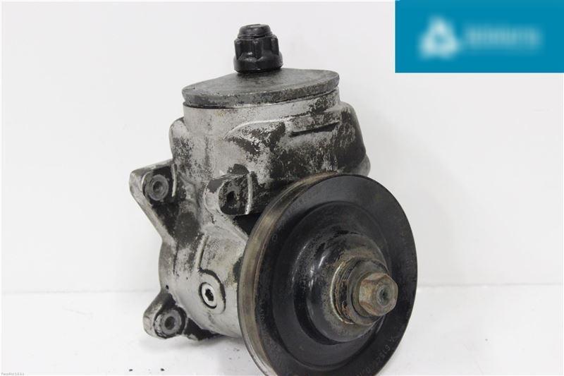 Servopumpe MERCEDES-BENZ KOMBI T-Model (S123) 1264601580 Bild 1