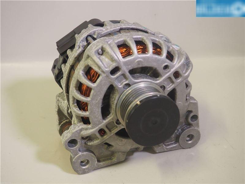 Lichtmaschine VW UP (121, 122, BL1, BL2) 04C903023J