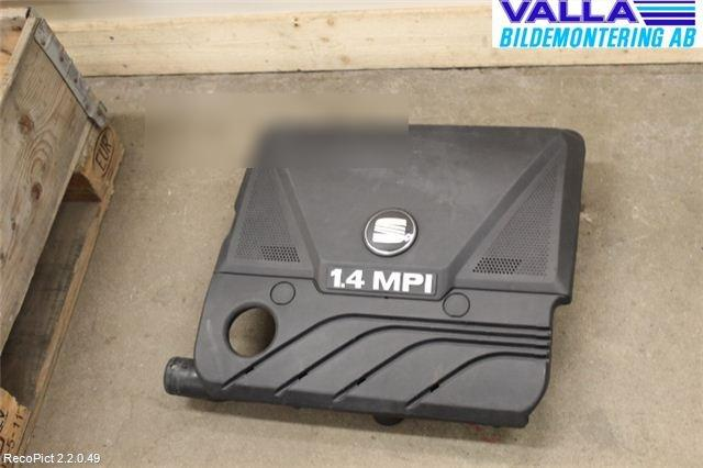 Luftfilter SEAT AROSA (6H) 030129607AT