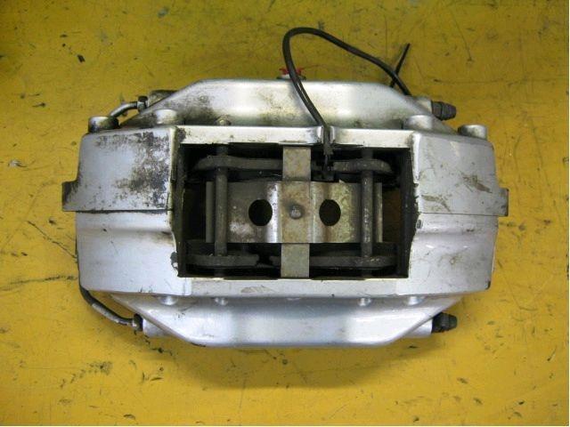 Bremssattel vorne links MASERATI 4200 GT SPYDER Convertible