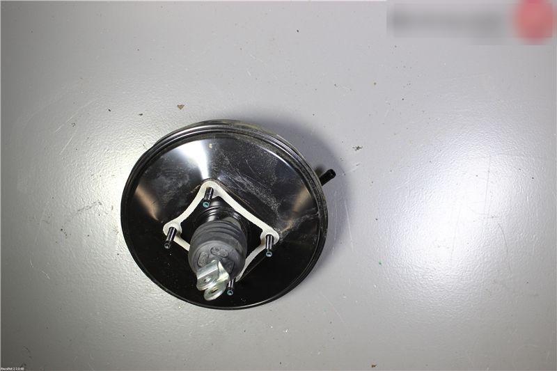 Bremskraftverstärker KIA PICANTO (SA) 5911007000