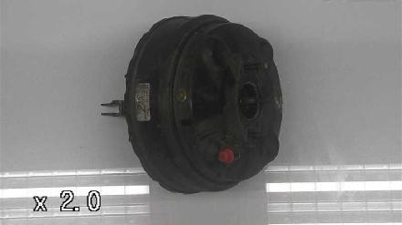 Bremskraftverstärker KIA CERATO Hatchback (LD)